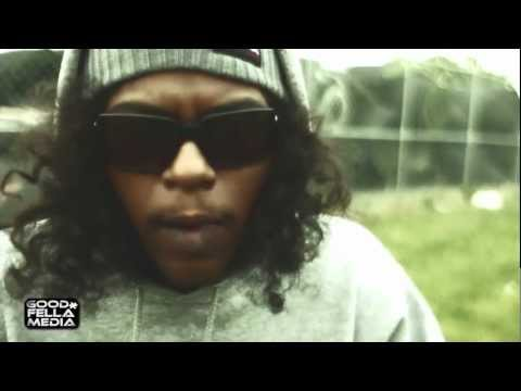 "Ab-Soul speaks on ""Why he always wears Sunglasses"", ""Education"", ""Musical Influences"", & More"