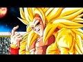 Dragon Ball Z - AMV { HD }  2014