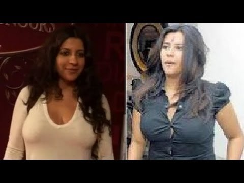 Zoya Akhtar Competes Ekta Kapoor in BIG Assets!