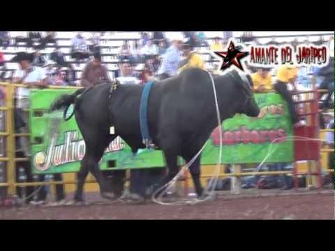 TECATE de Rancho Viejo vs MAGO (1080p HD) de RANCHO LA MISION