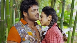 Current Theega Latest Theatrical Trailer