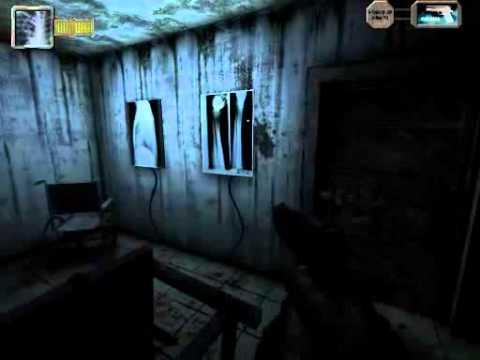 Juegos Indie de terror, una nueva moda bastante apetitosa  Hqdefault
