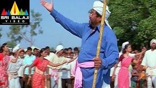 Veera Telangana Promo Songs Back to Back