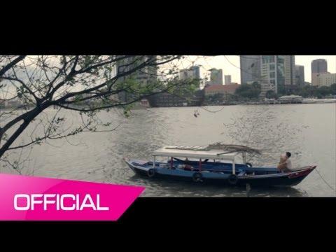 DAMtv – Bỗng Dưng Nổi Loạn, Hot Boy Muốn Khóc – OFFICIAL Trailer