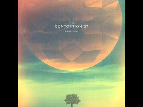 The Contortionist - Thrive