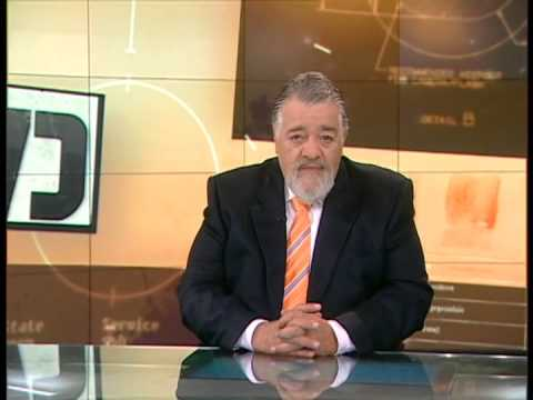 כלבוטק 2013 - פרק 10 - שרון גולן ועוקץ הסמארטפונים - 27.6.13