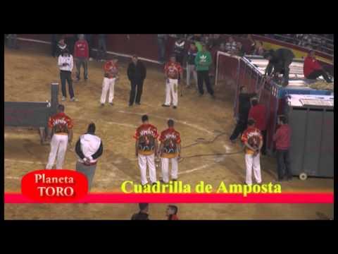 2014 03 18 VALENCIA CONCURSO DE EMBOLADORES