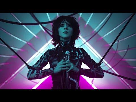 Underground – Lindsey Stirling