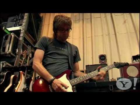 Switchfoot - The Sound (studio)