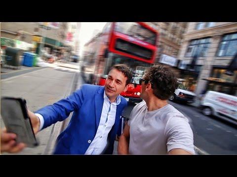 Death by Selfie - UCtinbF-Q-fVthA0qrFQTgXQ