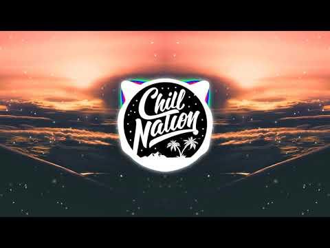 Chelsea Cutler - You Make Me - UCM9KEEuzacwVlkt9JfJad7g