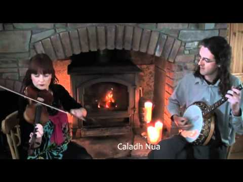 IRISH SPRING Festival of Irish Folk Music 2011 (Trailer)