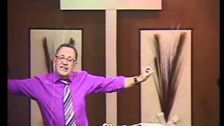 L'Église en crise ! 1/2