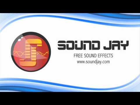 Footsteps Sound Effects - SoundJay.com