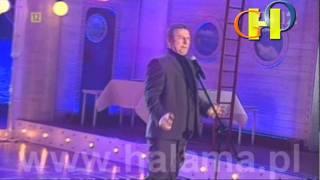 Halama - Piosenka pożegnalna (KNL 2011)