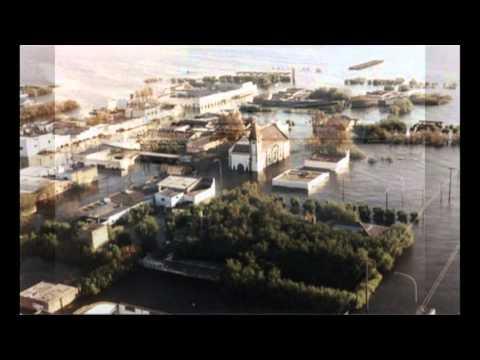 Historia de Epecuen - UCVDK509q5kCITJ3joy_Nmzw