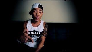 "Omarion - ""Let's Talk""/ Chris Brown - ""Strip"" (Paul Kim Remix)"