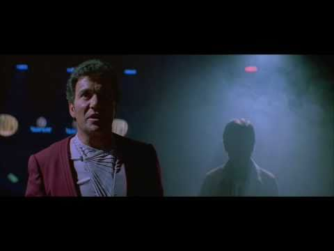 Star Trek III - The Search For Spock [HD]