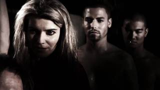 THE HOWLING REBORN - Trailer