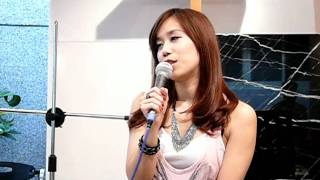 20110619-劉軒蓁Ray Liu-仁愛教會-02. Officially Missing You.wmv