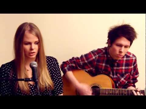 Natalie Lungley - Video Games (Lana Del Rey Cover) Live Session HQ HD
