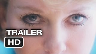 Diana Official Trailer (2013) - Naomi Watts Movie HD