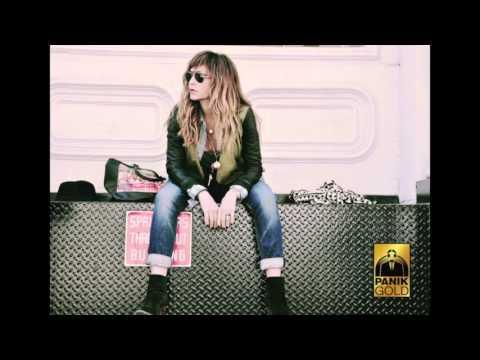 Anna Vissi - I kathimerinotita mas (no spot) 2013 HQ