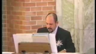 Domenico Sodano-Non t'amo più-F.P. Tosti