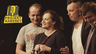 Spadkobiercy - Odcinek Specjalny 31. PaKA  2015
