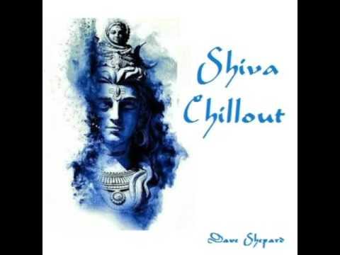 SHIVA CHILLOUT - Lounge | Chill | Ibiza Style - UC9x0mGSQ8PBABq-78vsJ8aA
