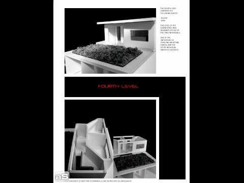 ARCHITECTURE PORTFOLIO -EQ-RpUr6sAo