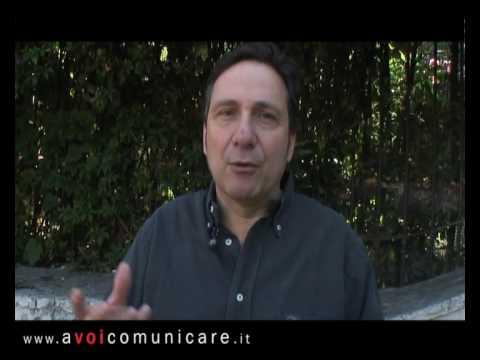 Mario Tozzi e lo sviluppo sostenibile
