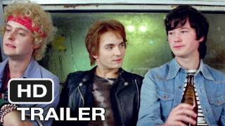 Killing Bono (2011) Movie Trailer HD