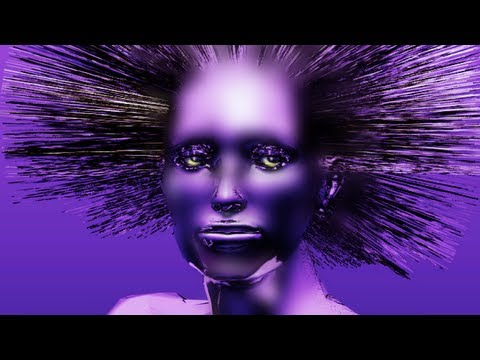 Short Electro Love Song 2013 (Flamenco Mix) HD
