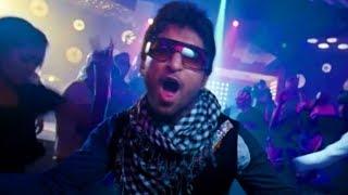 PJ Club Mix Song - Pilla Zamindar Movie