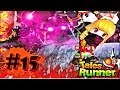 Talesrunner thailand part 15 ผจญภัยโลกไซอิ๋ว By Mezarans Ft  Potae , RIN