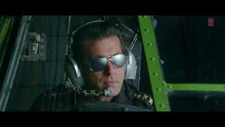 Tere Naina Jai Ho Full Video Song  Salman Khan, Daisy Shah
