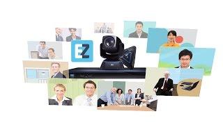 EZMeetup Intro Video