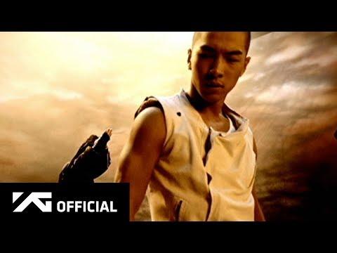 TAEYANG (SOL) - PRAYER M/V
