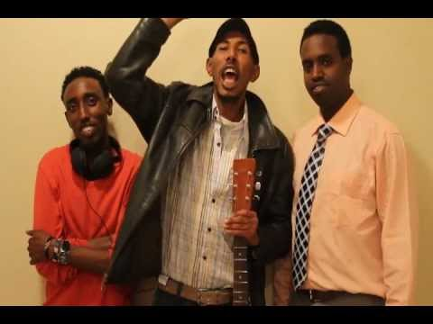 Cusbo Somali Short Film Official Hd Movie With English Subtitle