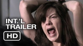 Penthouse North International Trailer (2013) - Michael Keaton Movie HD