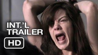 Penthouse North International Trailer (2013) - Michael Keaton Movie HD