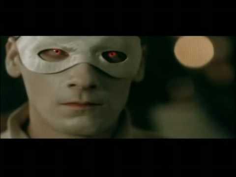 Rammstein - Du Riechst So Gut Sub Esp (Hueles Tan Bien)
