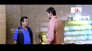 SVSC - Unseen video from SVSC - Mahesh Babu | Bramhanandam
