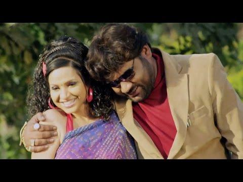 Bada Nick Laagelu | Bhojpuri Romantic Song | Pratighat | Neeraj Yadav