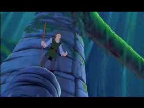 i stand alone quest for camelot free