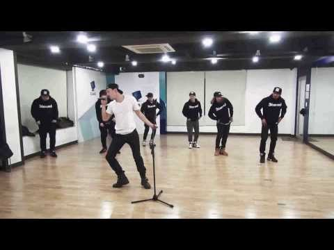 La Song (Choreography Version)