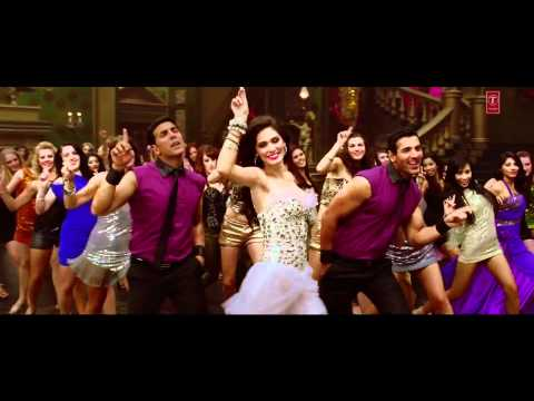 &quot;Subha Hone Na De Full Song&quot; | Desi Boyz | Akshay Kumar | John Abraham -EXuvgnZ0_mg
