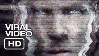 Star Trek Into Darkness Viral Video - Disruptions (2013) - JJ Abrams Movie HD