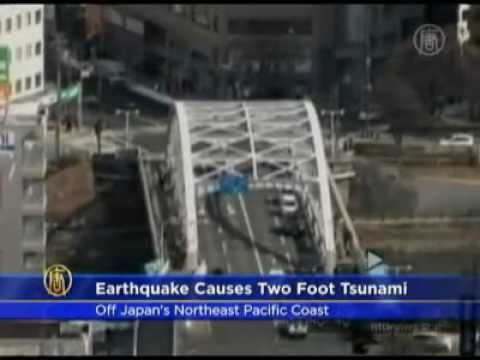 japan tsunami 2011 -EZTolcgMI9g